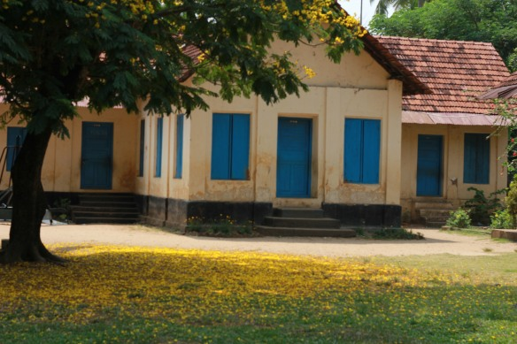 St.Joseph's Primary School