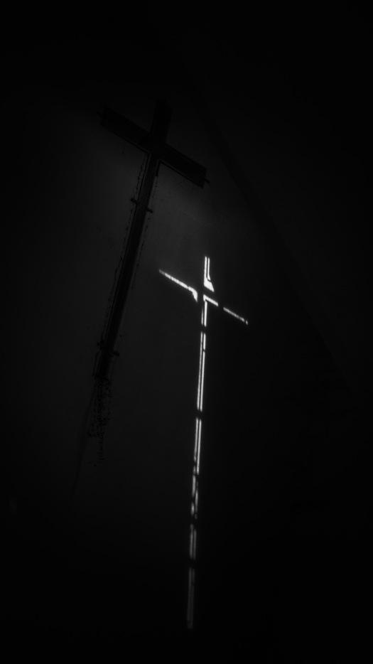 cross_christnagar
